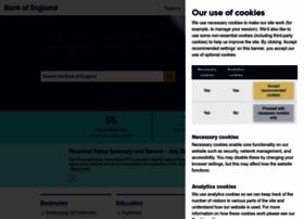 bankofengland.co.uk