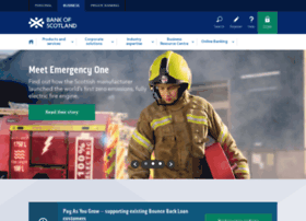bankofscotlandbusiness.co.uk