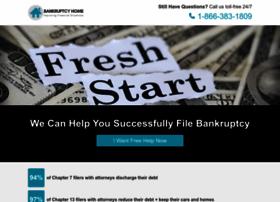 Bankruptcyhome.com