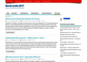 banks-india.com