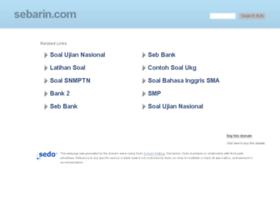 banksoal.sebarin.com