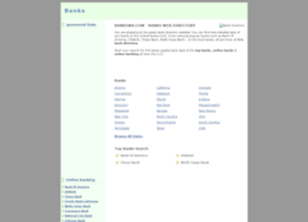 bankswd.com