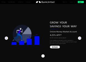 bankunited.com