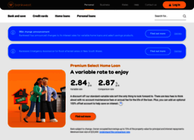 bankwest.com.au