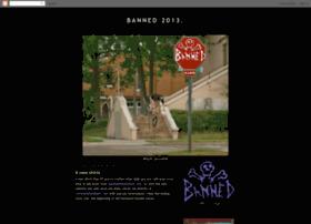 bannedbmx.blogspot.com