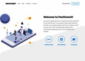 bannercheapdesign.com