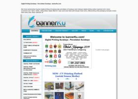bannerku.com