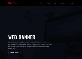 bannerreport.com