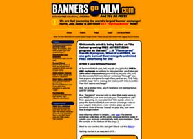 bannersgomlm.com