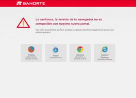 banorte.com.mx