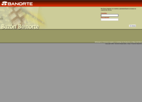 banorte.net