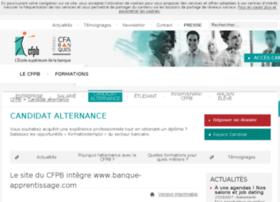 banque-apprentissage.com