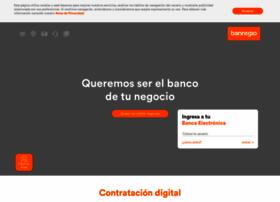 banregio.com