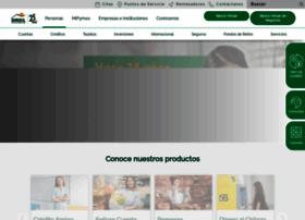 Banrural.com.gt