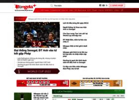 baobongda.com.vn
