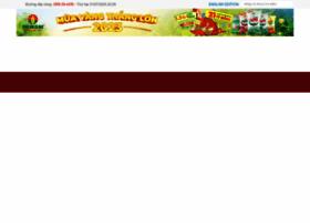 baocongthuong.com.vn