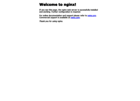 baoquangninh.com.vn