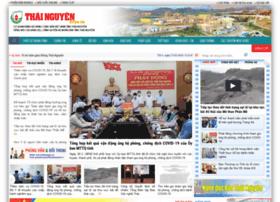 baothainguyen.org.vn