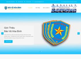 baovehoabinh.com