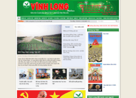 baovinhlong.com.vn