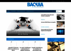 baquia.com