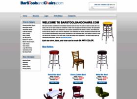 bar-stools-barstools.com