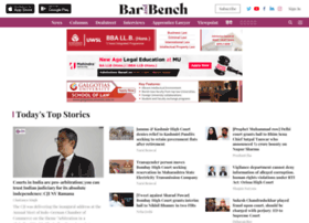 Barandbench.com