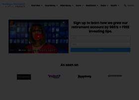 barbarafriedbergpersonalfinance.com