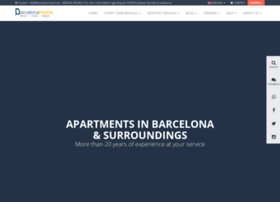 barcelona-home.com