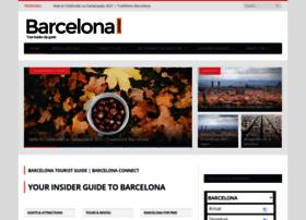 Barcelonaconnect.com