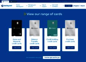 Barclaycard.co.uk