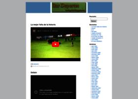 bardeportes.blogspot.com