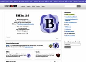 barebones.com