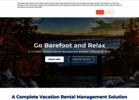 barefoot.com