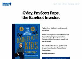 barefootinvestor.com