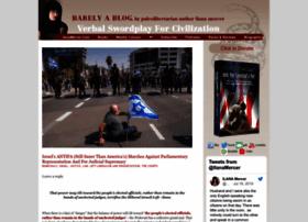 barelyablog.com