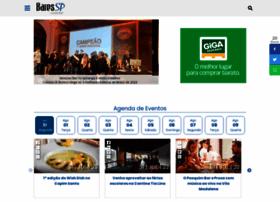 baressp.com.br