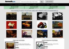 barewalls.com