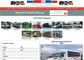 bargainbusnews.com
