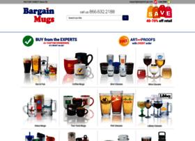 bargainmugs.com