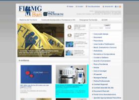 bari.fimmg.org