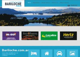 bariloche.com.ar