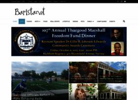 baristanet.com