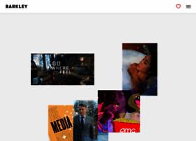 barkleyus.com