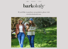 barkology.com
