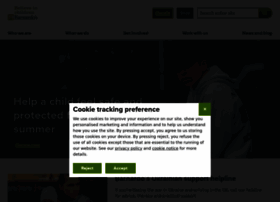 barnardos.org.uk