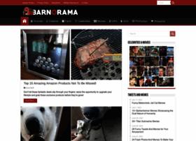 barnorama.com