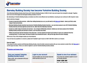 barnsley-bs.co.uk