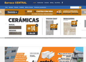 barracacentral.com.uy