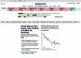 barrons.com